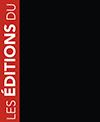 Éditions du 156 Logo